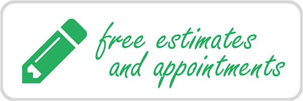 Free Estimates for Payroll Companies Tulsa